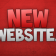 new website la città del sole