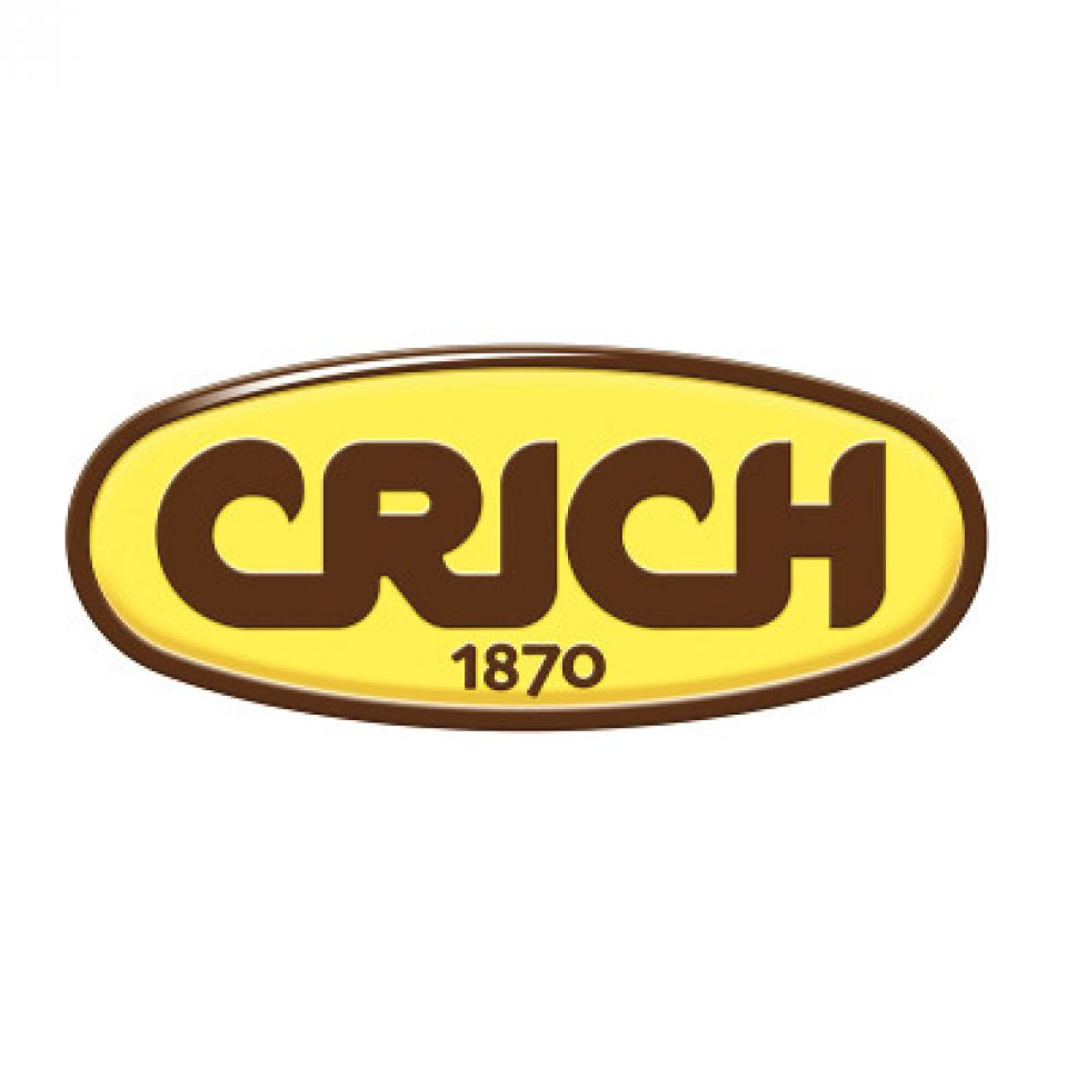 Biscottificio crich